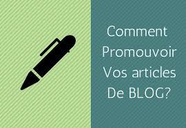 Article En Promotion Tirer La Langue